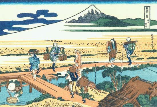 hokusai142.nakahara.jpg
