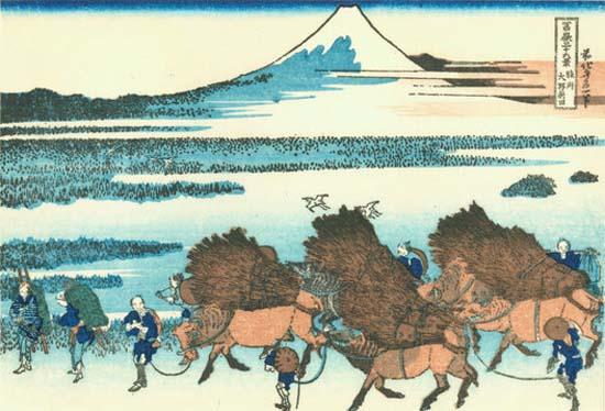 hokusai143.ohno.jpg