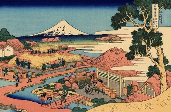 hokusai144.katakura.jpg