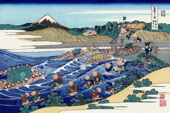 hokusai145.kanaya.jpg