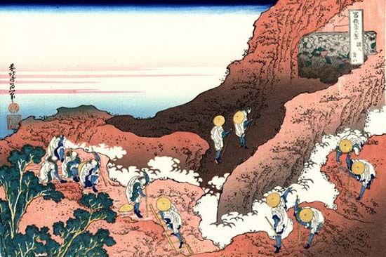hokusai146.tozan.jpg