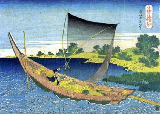 hokusai203.chie3.jpg