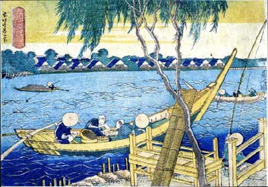 hokusai204.chie4.jpg