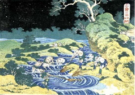 hokusai205.chie5.jpg