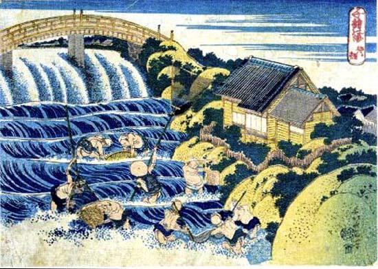 hokusai206.chie6.jpg