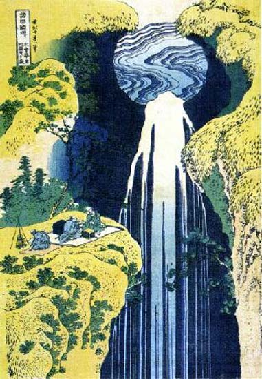 hokusai301.taki01.jpg