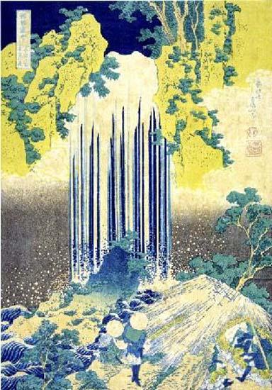 hokusai302.taki02.jpg