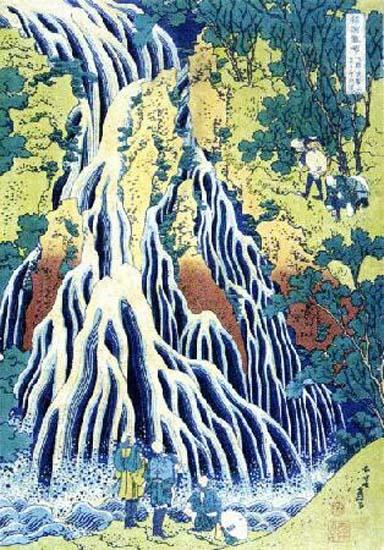 hokusai303.taki03.jpg