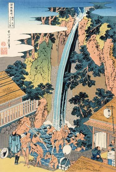 hokusai304.jpg