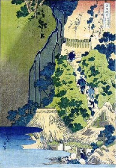 hokusai306.taki06.jpg