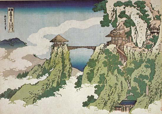 hokusai401.jpg