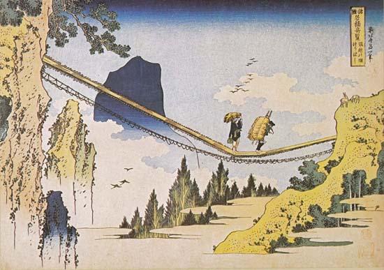 hokusai402.jpg