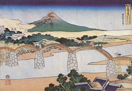 hokusai403.jpg
