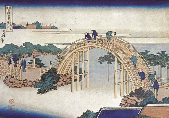 hokusai404.jpg