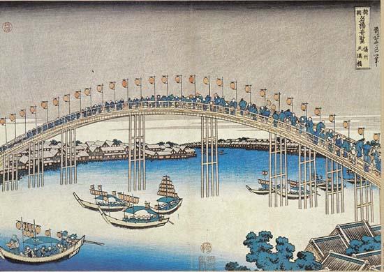 hokusai405.jpg