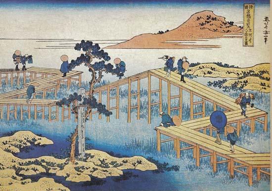hokusai406.jpg