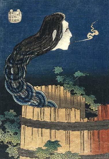 hokusai501.hyaku01.jpg