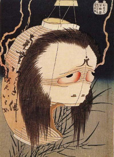 hokusai502.hyaku02.jpg