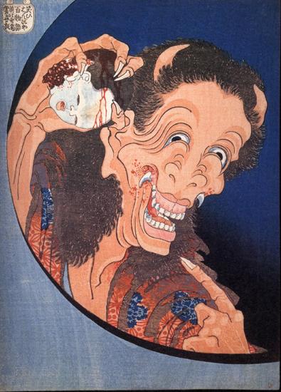 hokusai504.hyaku04.png
