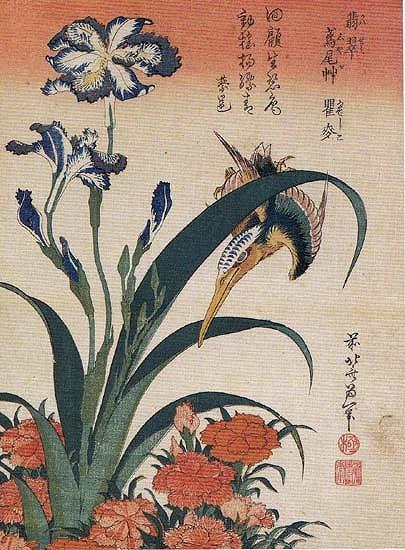 hokusai601.kachou01.jpg