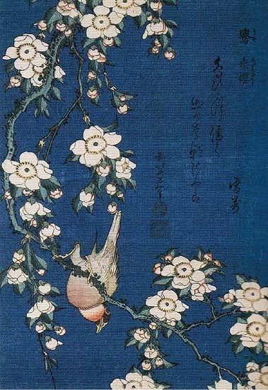 hokusai603.kachou03.jpg