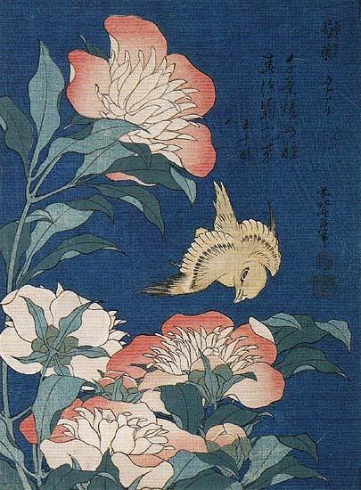 hokusai604.kachou04.jpg