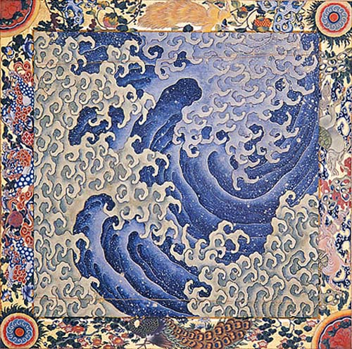 hokusai801.ya01.jpg