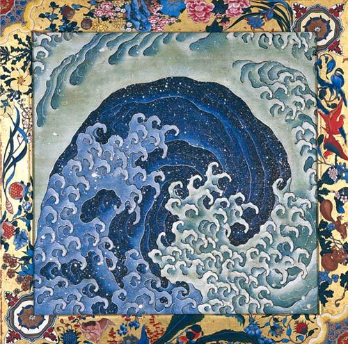 hokusai802.ya02.jpg