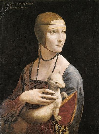 davinci.1490.1.jpg