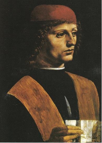 davinci.1490.2.jpg