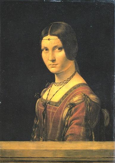 davinci.1490.3.jpg
