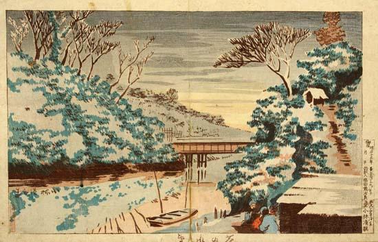 k0802.茶の水雪.jpg