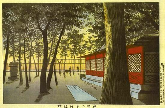 k2302.神田神社.jpg
