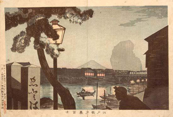 k3001.江戸橋.jpg