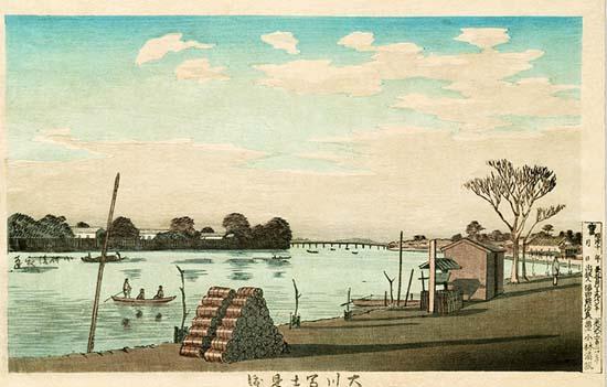 k4501.大川富士見.jpg