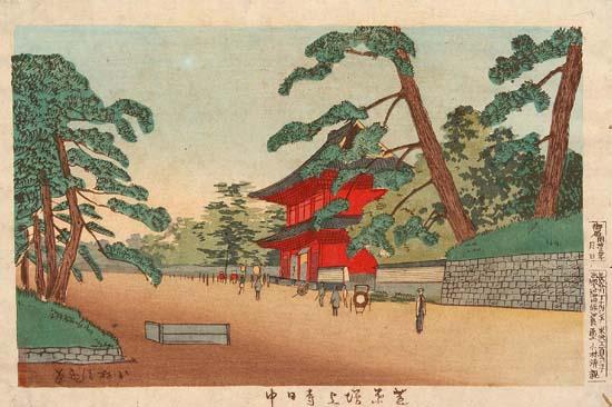 k4901.芝増上寺.jpg
