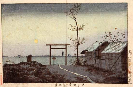 k7502.浅草田圃.jpg