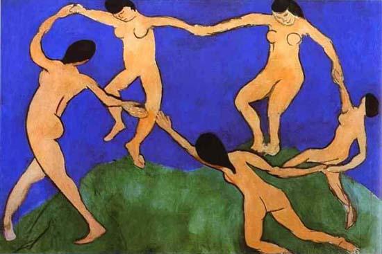 m0903.dance1.jpg