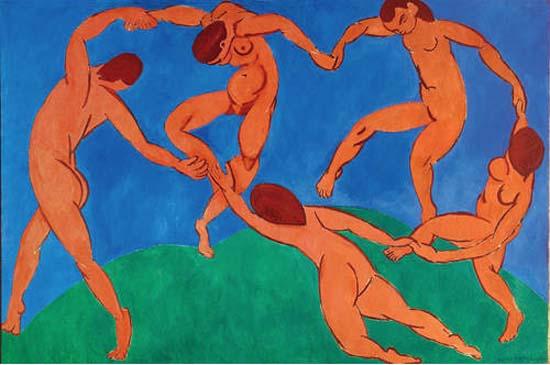 m1001.dance2.jpg