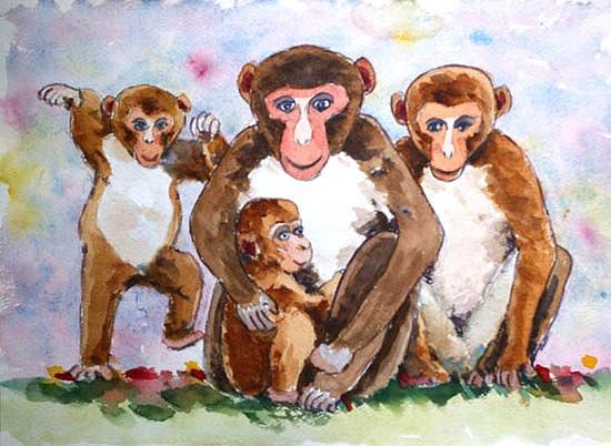 monkey-eto.jpg